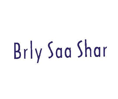BRLYSAASHAR