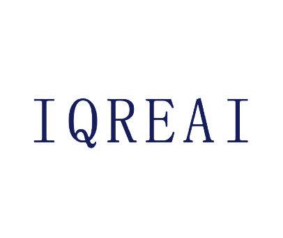 IQREAI