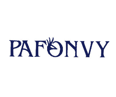 PAFONVY