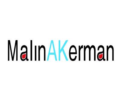 MALINAKERMAN