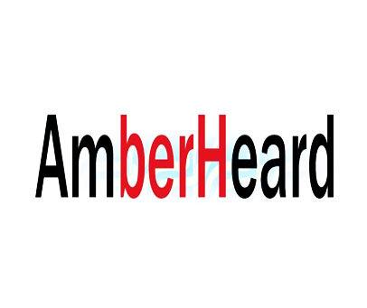 AMBERHEARD