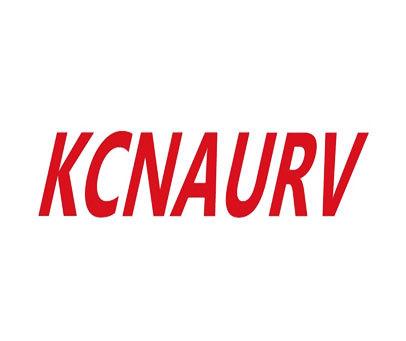 KCNAURV