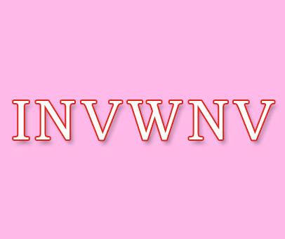 INVWNV