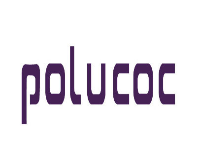 POLUCOC