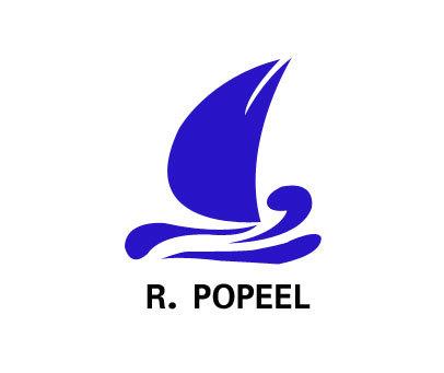 RPOPEEL