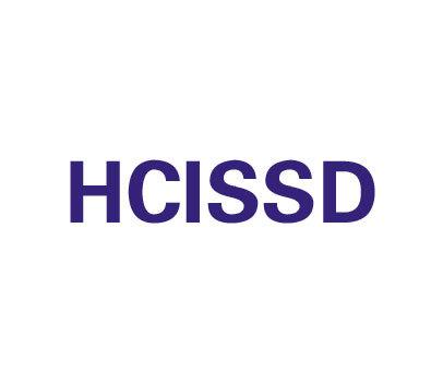 HCISSD
