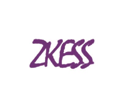 ZKESS