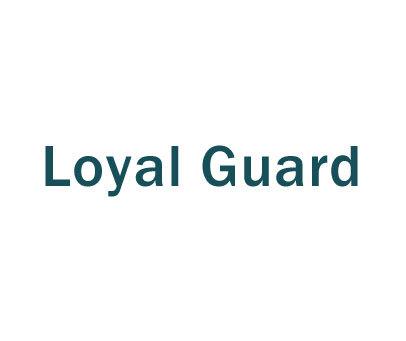 LOYALGUARD