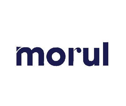 MORUL