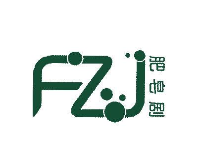 肥皂剧-FZJ