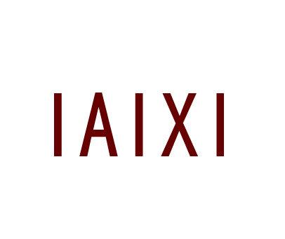 IAIXI