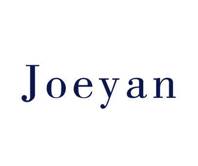 JOEYAN