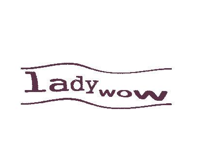 LADYWOW