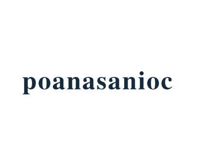 POANASANIOC