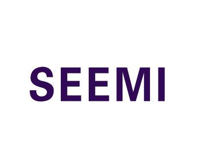 SEEMI