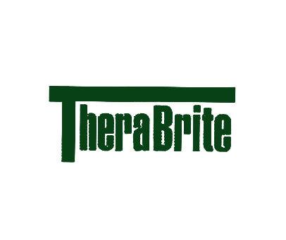 T-THERABRITE
