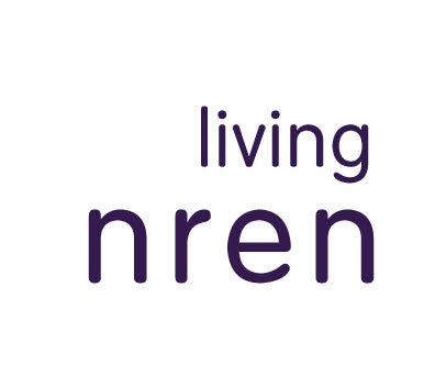 LIVINGNREN
