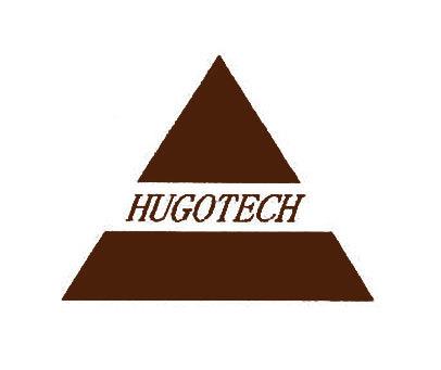 HUGOTECH