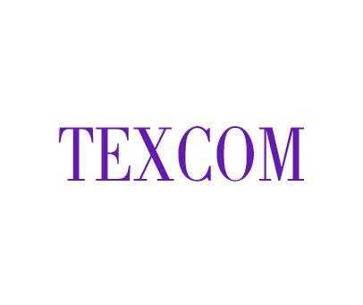 TEXCOM