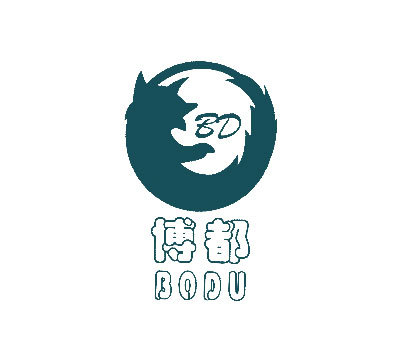 博都-BD