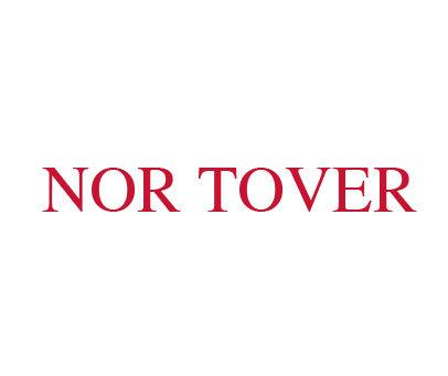 NORTOVER