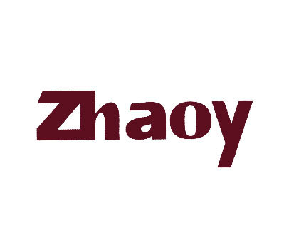 ZHAOY