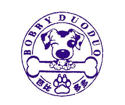 芭比多多-BOBRYDUODUO