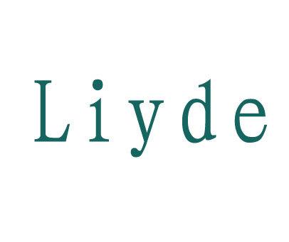 LIYDE