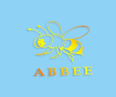 ABBEE