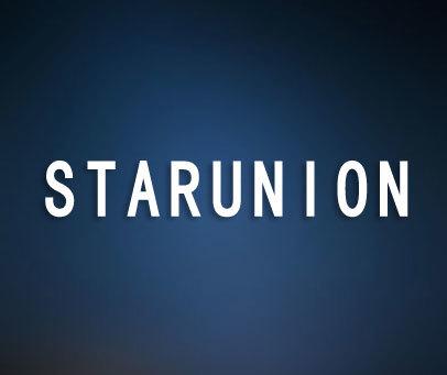 STARUNION