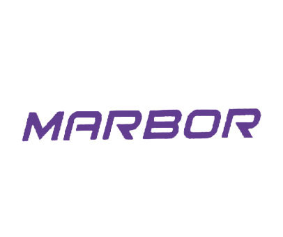 MARBOR