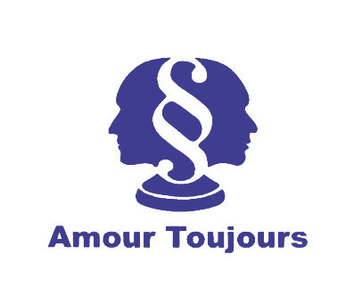 AMOURTOUJOURSSS