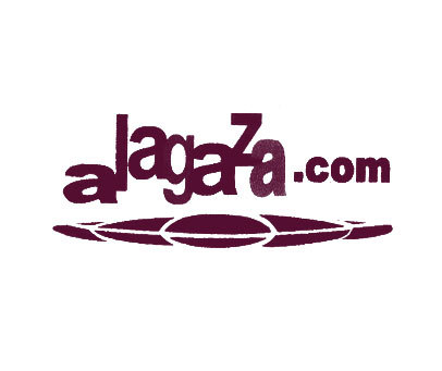 ALAGAZA.COM