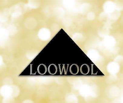 LOOWOOL