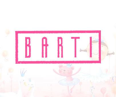 BARTI