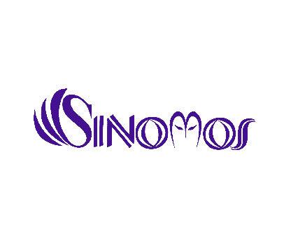 SINOMOS