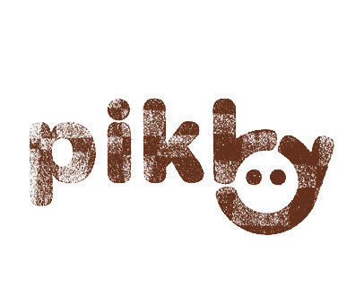 PIKKY