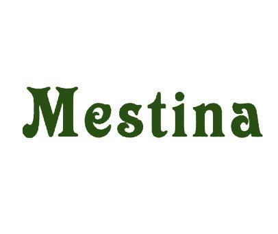 MESTINA