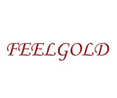 FEELGOLD