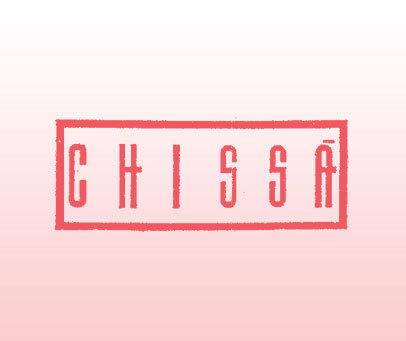 CHISSA