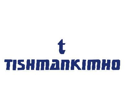 TTISHMANKIMHO
