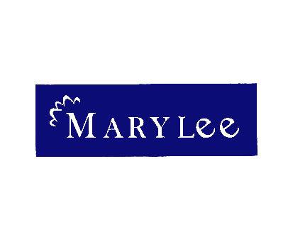 MARYLEE