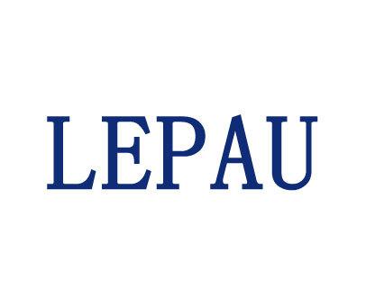 LEPAU