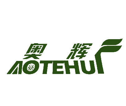 奥辉-AOTEHUI
