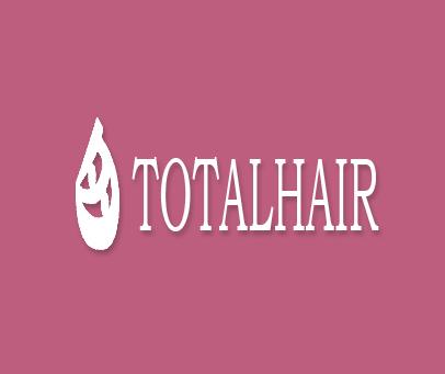 TOTALHAIR