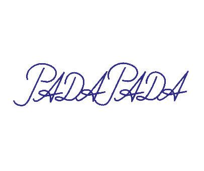 PADAPADA