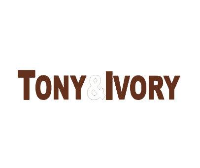 TONYIVORY