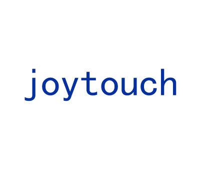 JOYTOUCH