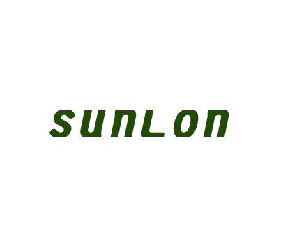 SUNLON