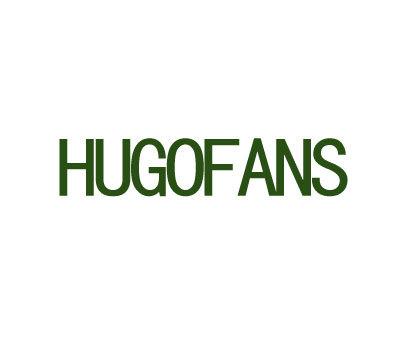 HUGOFANS